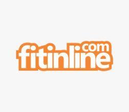 Lowongan Kerja Product Management – Sales Executive – Desainer Grafis di Fitinline - Yogyakarta