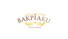 Lowongan Kerja Produksi di Senjafood Bakpiaku - Yogyakarta