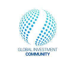 Lowongan Kerja Representative Agent di PT. Global Barat Finansial - Yogyakarta