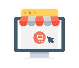 Lowongan Kerja Sales/Marketing di CV. Yudha Mandiri - Yogyakarta