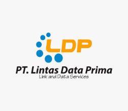 Lowongan Kerja Sales Officer Broadband – Customer Service Support di PT. Lintas Data Prima - Yogyakarta