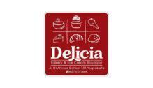 Lowongan Kerja Sales dan Admin Online Order di Delicia Bakery Jogja - Yogyakarta