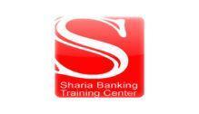 Lowongan Kerja Short Course di Syariah Banking Training Center (SBTC) - Yogyakarta