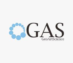 Lowongan Kerja Web Develop di CV. Geo Art Science - Yogyakarta