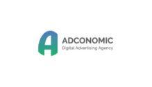 Lowongan Kerja Web Developer di Adconomic - Yogyakarta