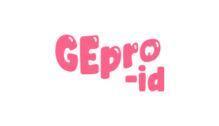 Lowongan Kerja Operator Produksi di Gepro-id - Yogyakarta