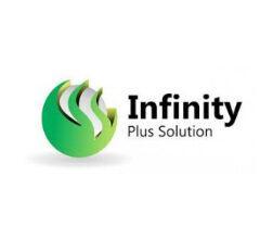 Lowongan Kerja TL – SPG/SPB di PT. Infinity Plus Solution - Luar DI Yogyakarta