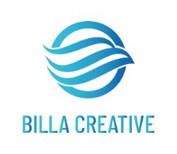 Lowongan Kerja Content Creator – Copywriter – Desain Graphic di Billa Creative - Yogyakarta
