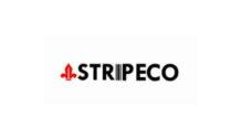 Lowongan Kerja Admin – Gudang – Digital marketing di Stripeco - Yogyakarta