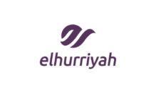 Lowongan Kerja Admin Logistik – Admin Keuangan – Publisher di ElHurriyah - Yogyakarta