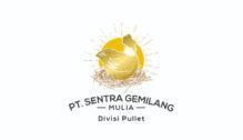 Lowongan Kerja Admin Logistik – HRD Staf di PT. Sentra Gemilang Mulia - Yogyakarta