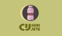 Lowongan Kerja Administrasi Penjualan di CV. Agung Jaya - Yogyakarta
