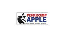 Lowongan Kerja Apple Technical Support (TS) – Sales Counter (SC) + Kasir di Pixel Komp - Yogyakarta