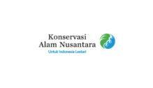 Lowongan Kerja Conservation Membership Officer (Fundraiser) di Yayasan Konservasi Alam Nusantara (YKAN) - Yogyakarta