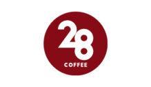 Lowongan Kerja Digital Marketing di 28 Coffee - Yogyakarta