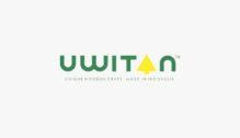 Lowongan Kerja Drafter Interior – Furniture & Konstruksi –  Admin Online dan Marketplace di Uwitan - Yogyakarta
