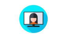 Lowongan Kerja Host di Aplikasi Live Streaming - Yogyakarta