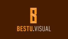 Lowongan Kerja Interior Desainer – Arsitek di Bestu Visual - Yogyakarta