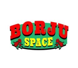 Lowongan Kerja Juru Masak di Borju Space - Yogyakarta