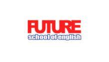Lowongan Kerja Marketing (Online) di Future School of English - Yogyakarta