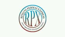 Lowongan Kerja Marketing di Rinjani Permai Express - Yogyakarta