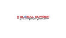 Lowongan Kerja Marketing di Yamaha Global Sumber - Yogyakarta