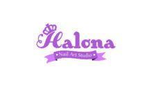 Lowongan Kerja Nail Artist di Halona Nail Art Studio - Yogyakarta