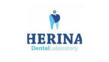 Lowongan Kerja Produksi di Herina Dental Laboratory - Yogyakarta
