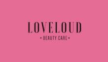 Lowongan Kerja Reception / Front Office / Customer Service di Loveloud Beauty Care - Yogyakarta