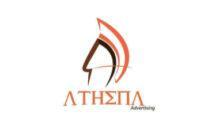 Lowongan Kerja SPG Booth – Team Leader di Athena Group - Yogyakarta