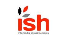 Lowongan Kerja Sales Motoris di Infomedia Solusi Humanika - Luar DI Yogyakarta