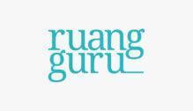 Lowongan Kerja Sales Trainee Academy di PT. Ruang Raya Indonesia - Yogyakarta