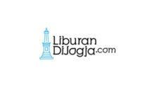 Lowongan Kerja Social Media / Content Creator di Liburandijogja - Yogyakarta