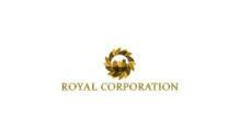 Lowongan Kerja Social Media/Website Content Developer di PT. Royal Berkah Melimpah - Luar DI Yogyakarta