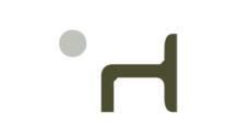 Lowongan Kerja Supervisor Interior Project – Interior Drafter – Sales/Marketing di Kayagini Studio - Yogyakarta