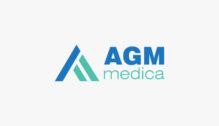 Lowongan Kerja Teknisi Elektromedik di PT. Agusta Global Mandiri ( Agm Medica ) - Yogyakarta