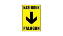 Lowongan Kerja Tenaga Gudang – Kitchen – Sales Executive di Nasi Uduk Palagan - Yogyakarta