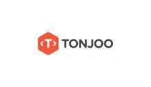 Lowongan Kerja WordPress Developer – IT System Analyst di Tonjoo - Yogyakarta