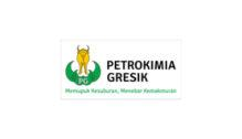Lowongan Kerja Designer di Petrokimia Gresik - Yogyakarta