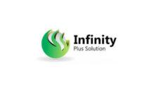 Lowongan Kerja TL & Marketing Akuisisi di PT. Infinity Plus Solution - Yogyakarta