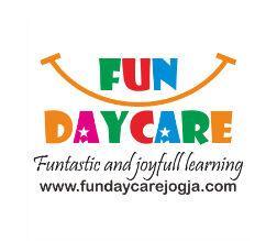 Lowongan Kerja Pendampin Bayi – Admin Online di Fun Daycare