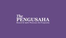 Lowongan Kerja Account Executive – Designer di The Pengusaha - Yogyakarta