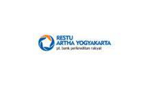 Lowongan Kerja Account Officer di PT. BPR Restu Artha Yogyakarta - Yogyakarta