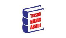 Lowongan Kerja Admin – Karyawati Toko – Staff Gudang di CV. Trisno Makmur Abadi (Roekoen Stationery) - Yogyakarta