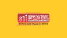 Lowongan Kerja Admin Online – Content Creator di Smart Solution Indonesia - Yogyakarta