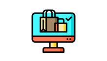 Lowongan Kerja Admin Online Shop – Kasir di Mega Store - Yogyakarta