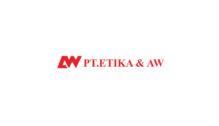 Lowongan Kerja Arsitek – Pengawas Bangunan – Admin Sales – Marketing di PT. Etika & AW Group - Luar DI Yogyakarta