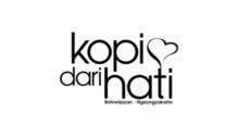 Lowongan Kerja Barista – Asistant Barista di KDH Rotowijayan - Yogyakarta