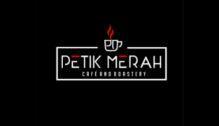Lowongan Kerja Barista – Marketing di Petik Merah - Yogyakarta