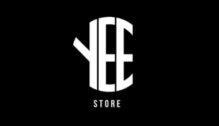 Lowongan Kerja CS Online di YeeStore Olshop - Yogyakarta